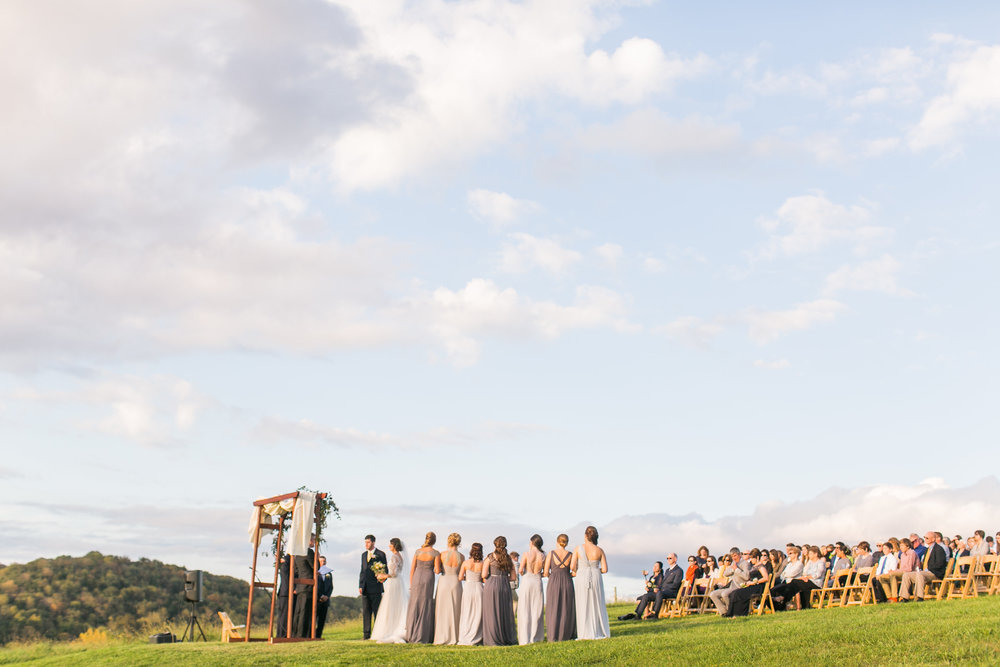 MissouriRusticWedding_StLouisWeddingPhotographer_AliciaDan_CatherineRhodesPhotography-3446-Edit.jpg