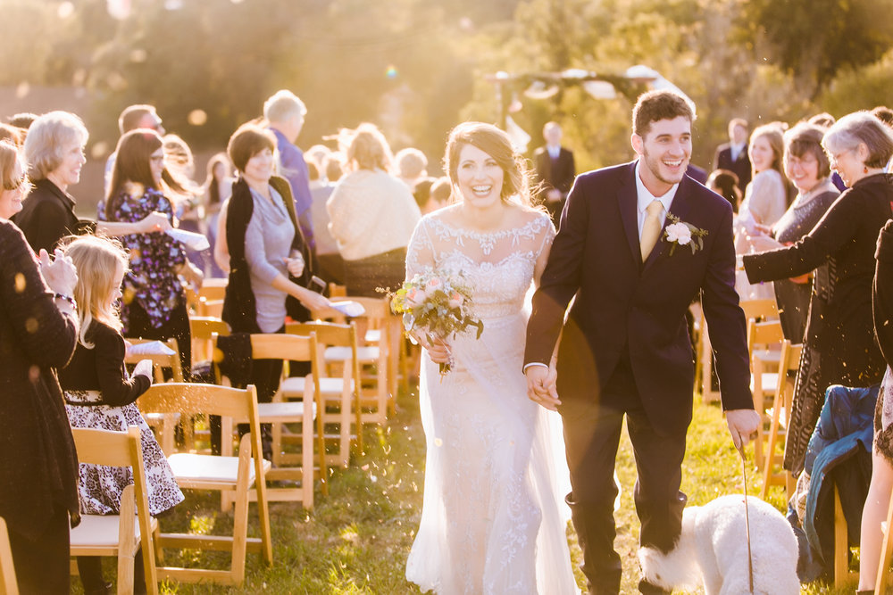 MissouriRusticWedding_StLouisWeddingPhotographer_AliciaDan_CatherineRhodesPhotography-3824-Edit.jpg