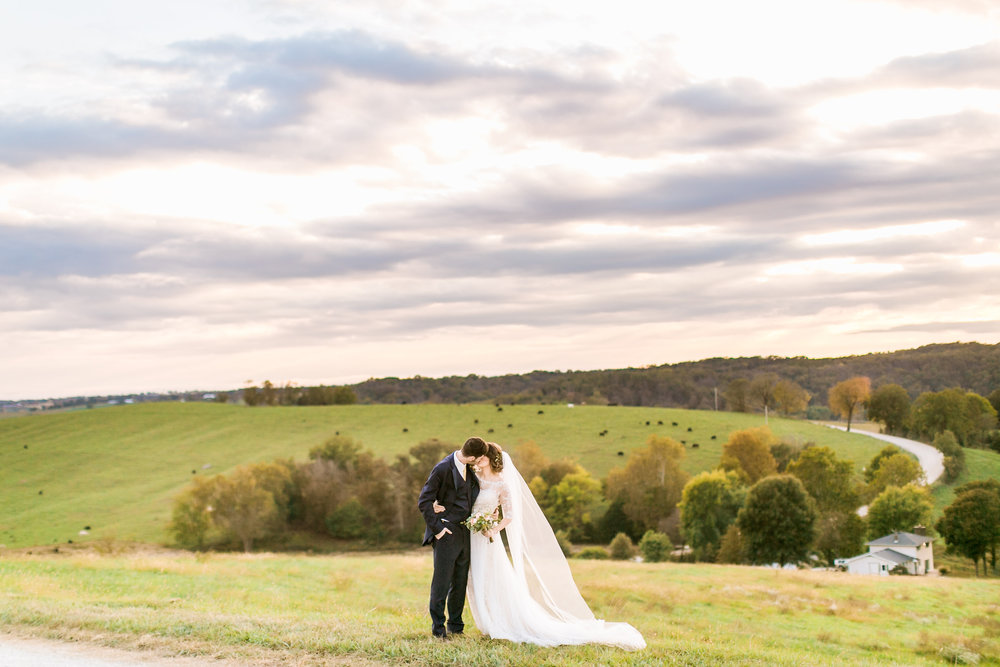 MissouriRusticWedding_StLouisWeddingPhotographer_AliciaDan_CatherineRhodesPhotography-3932-Edit.jpg