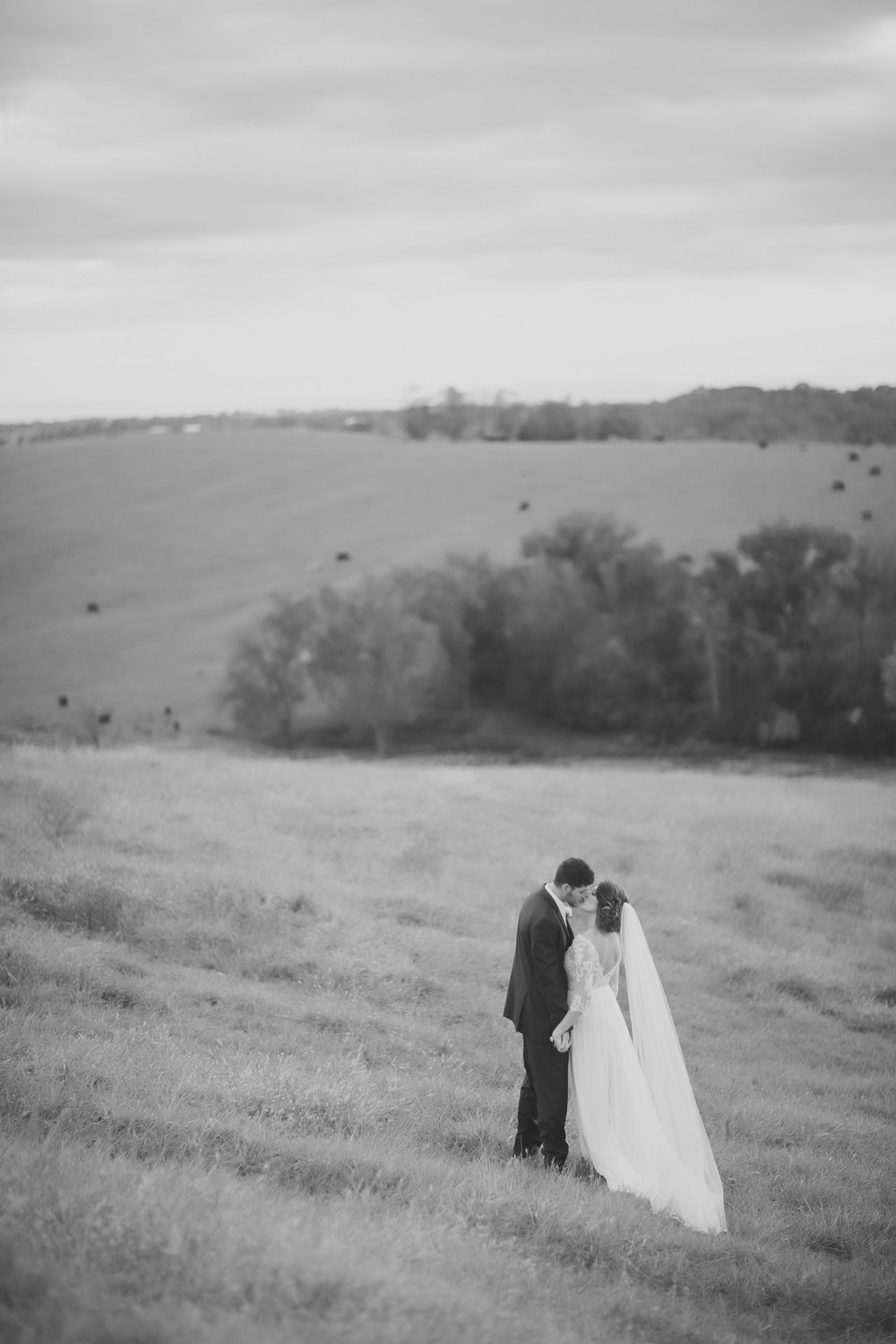 MissouriRusticWedding_StLouisWeddingPhotographer_AliciaDan_CatherineRhodesPhotography-4178-Edit.jpg