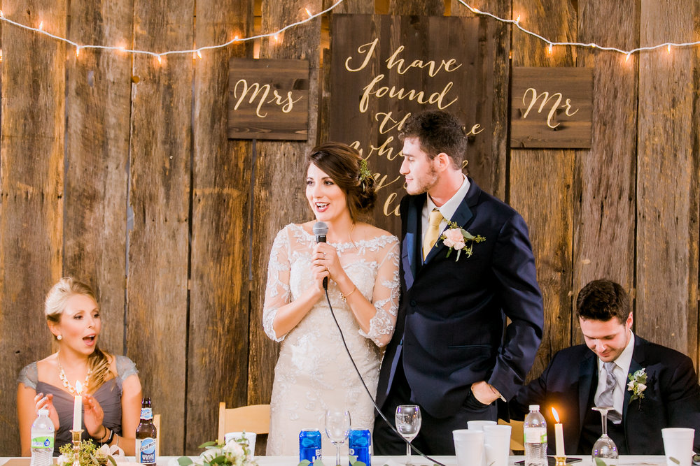 MissouriRusticWedding_StLouisWeddingPhotographer_AliciaDan_CatherineRhodesPhotography-5316-Edit.jpg
