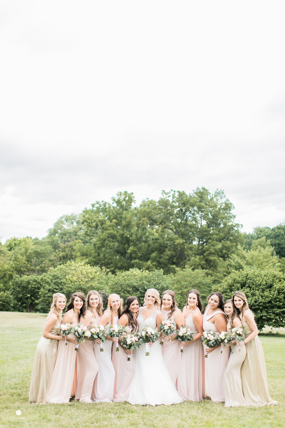 KimballBallroomWedding_Portraits_KenzieDrew_Portraits_Catherinerhodesphotography(121of305)-Edit.jpg