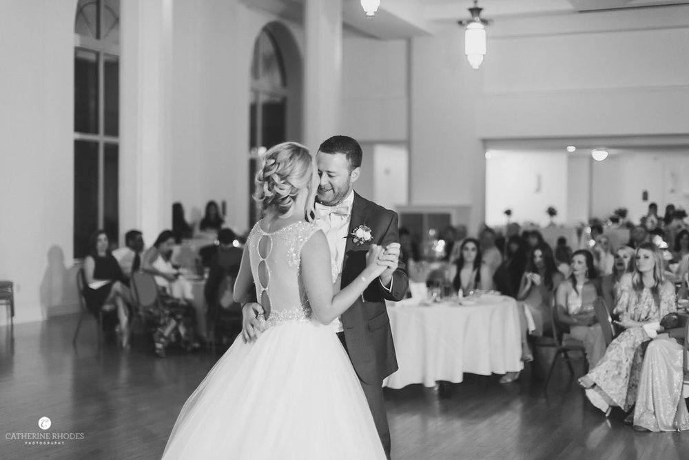 KimballBallroomWedding_Reception_KenzieDrew_Portraits_Catherinerhodesphotography(183of261)-Edit.jpg