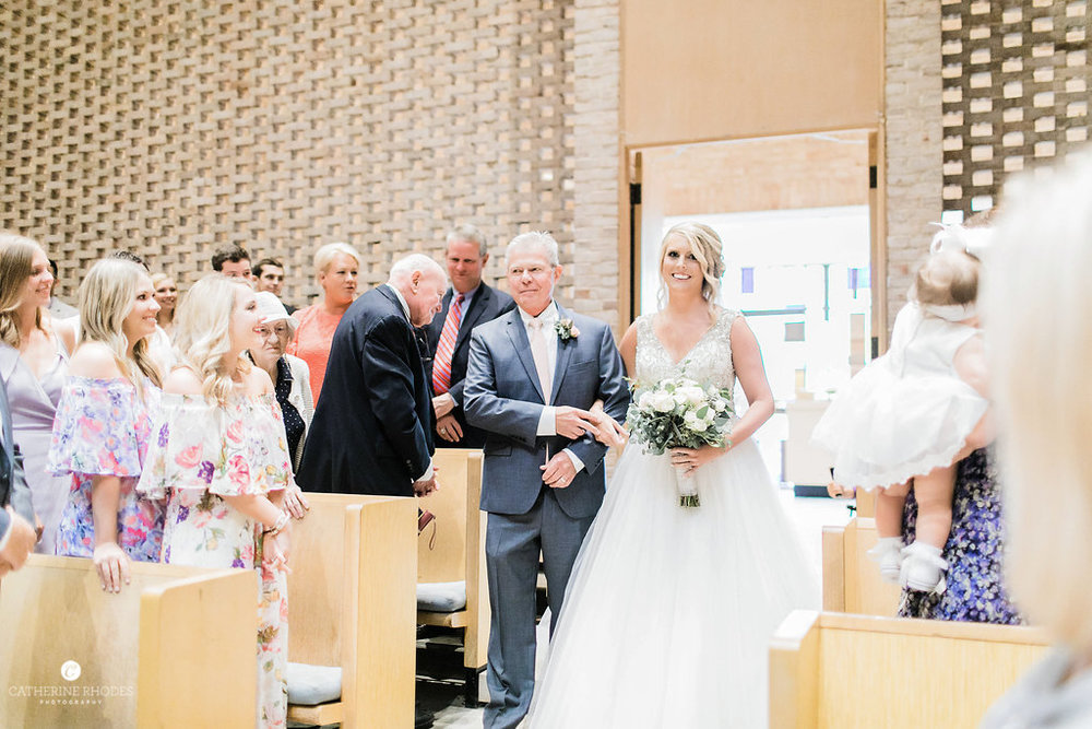 KimballBallroomWedding_Ceremony_KenzieDrew_Portraits_Catherinerhodesphotography(85of310)-Edit.jpg