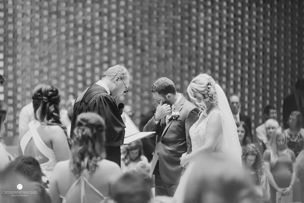 KimballBallroomWedding_Ceremony_KenzieDrew_Portraits_Catherinerhodesphotography(99of310)-Edit.jpg