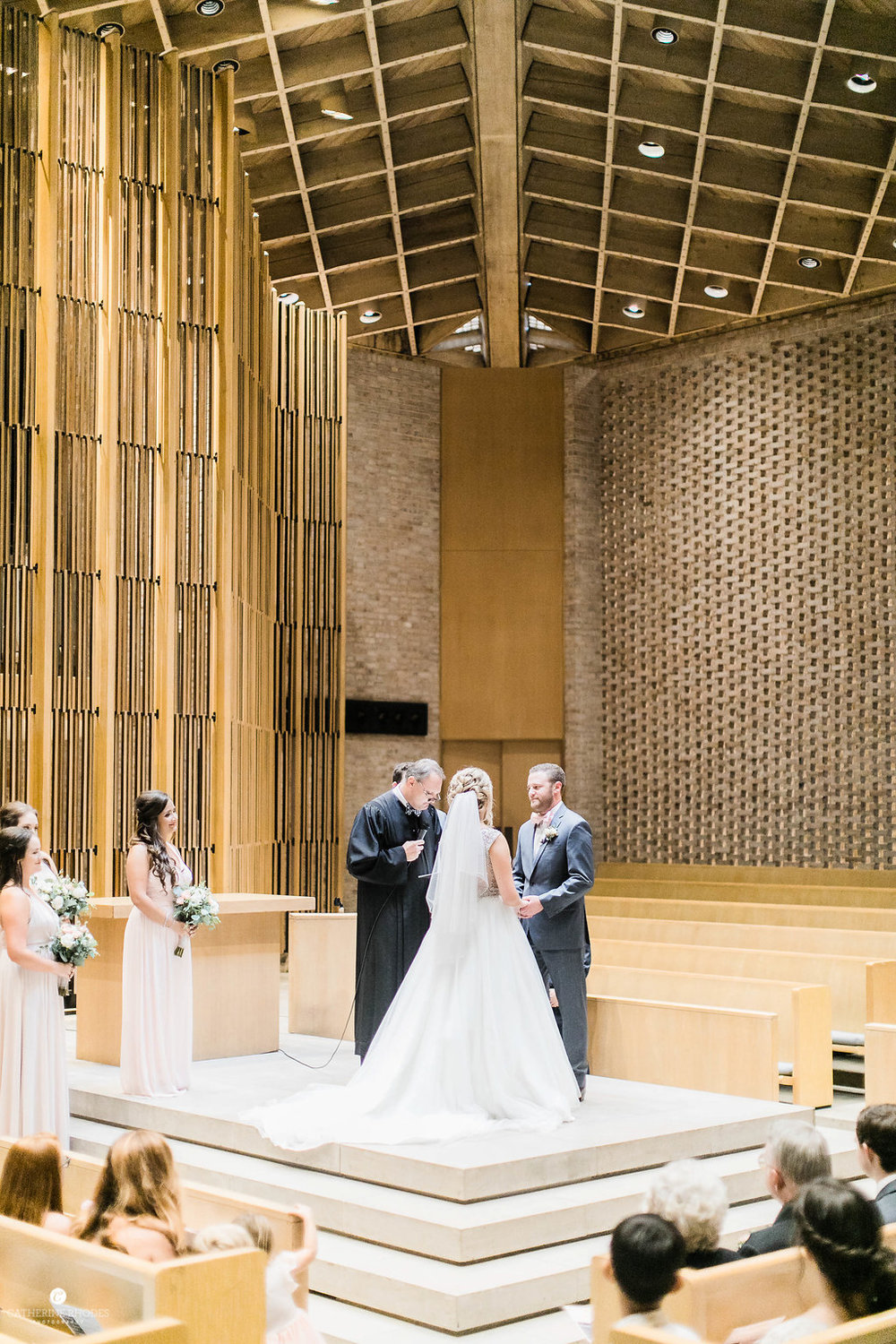 KimballBallroomWedding_Ceremony_KenzieDrew_Portraits_Catherinerhodesphotography(133of310)-Edit.jpg
