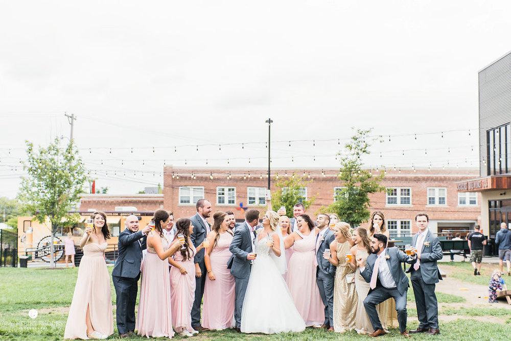 KimballBallroomWedding_Ceremony_KenzieDrew_Portraits_Catherinerhodesphotography(306of310)-Edit.jpg