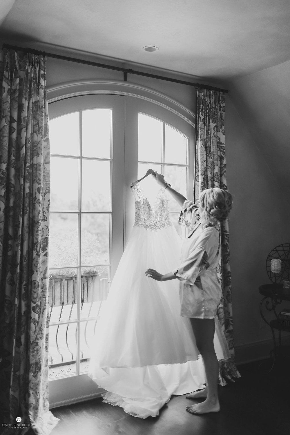 KimballBallroomWedding_GettingReady_KenzieDrew_Portraits_Catherinerhodesphotography(41of190)-Edit.jpg