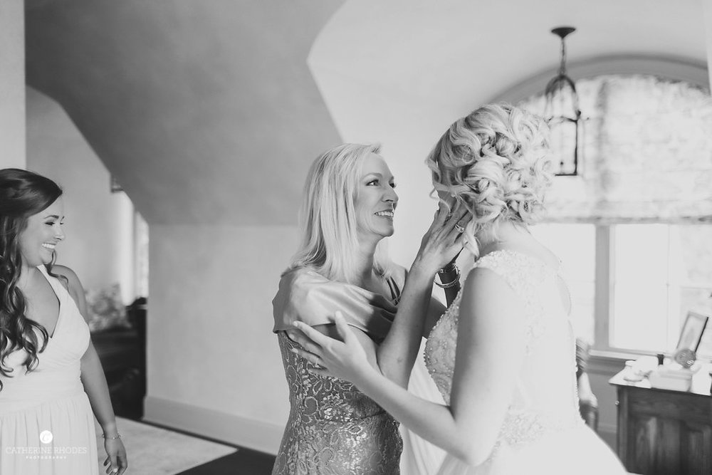 KimballBallroomWedding_GettingReady_KenzieDrew_Portraits_Catherinerhodesphotography(57of190)-Edit.jpg