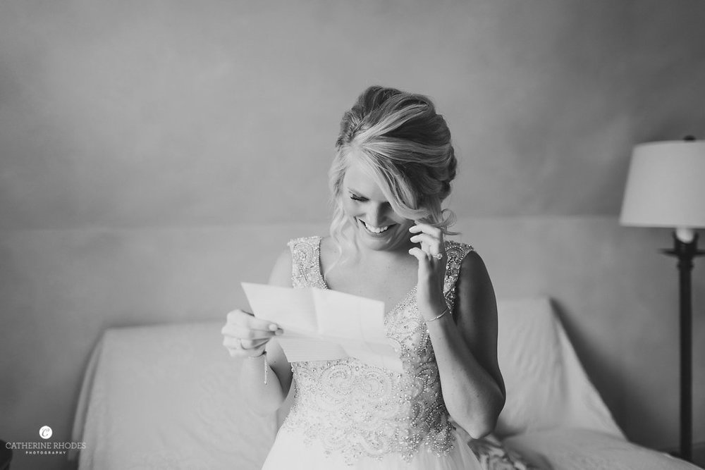 KimballBallroomWedding_GettingReady_KenzieDrew_Portraits_Catherinerhodesphotography(94of190)-Edit.jpg