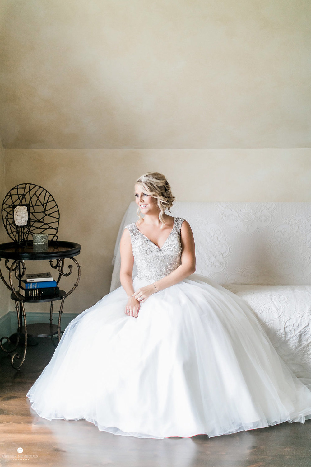 KimballBallroomWedding_GettingReady_KenzieDrew_Portraits_Catherinerhodesphotography(101of190)-Edit.jpg
