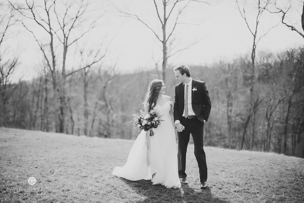 SilverOaksChateauWedding_StLouisWeddingPhotographer_CatherineRhodesPhotography-53-2.jpg