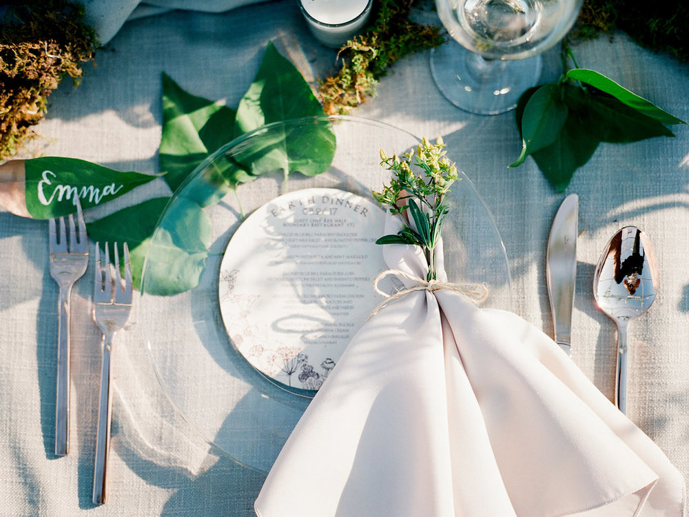 columbia-missouri-blue-bell-farm-wedding-photographer-070.jpg