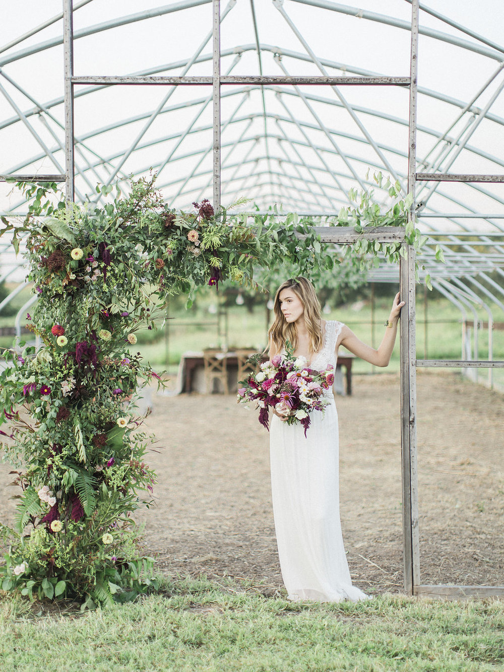 columbia-missouri-blue-bell-farm-wedding-photographer-179.jpg