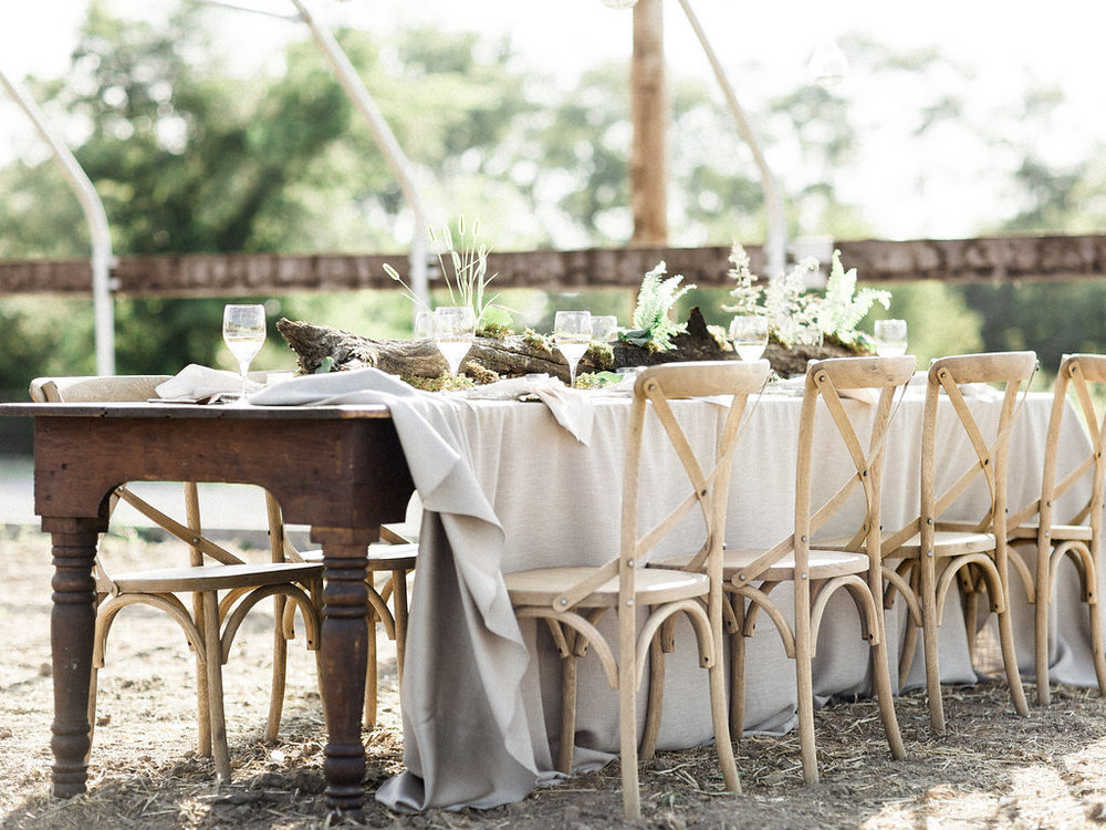 columbia-missouri-blue-bell-farm-wedding-photographer-046.jpg