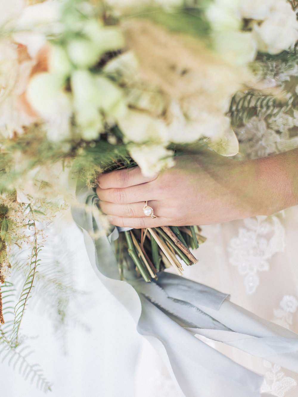 columbia-missouri-blue-bell-farm-wedding-099.jpg