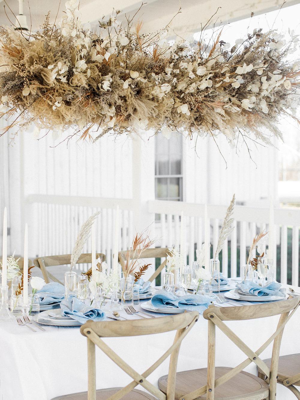 columbia-missouri-blue-bell-farm-wedding-056.jpg