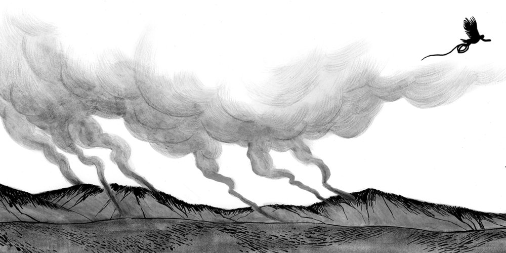 emeric-kennard-smoke-4-escape.jpg