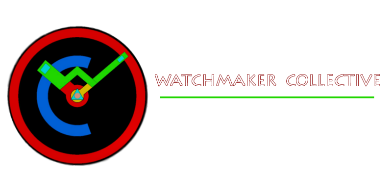 Watchmaker Collective