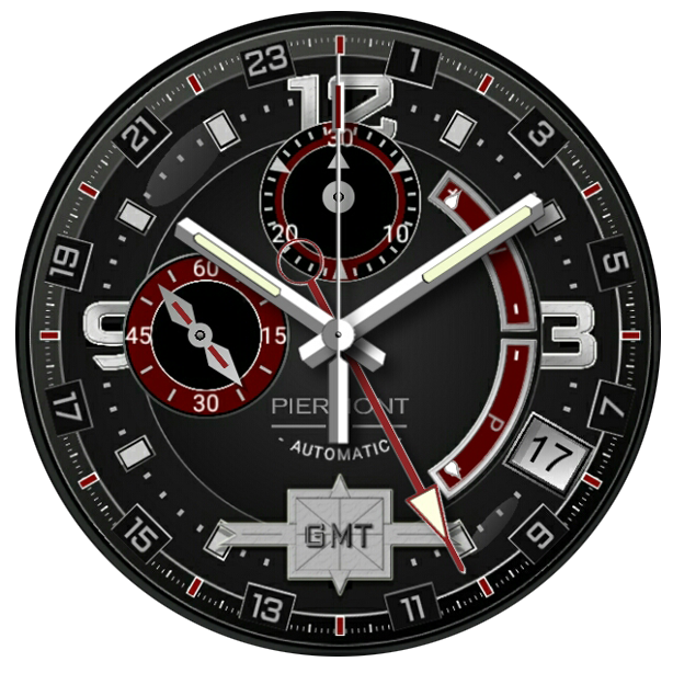 Pier cont gmt red active.png