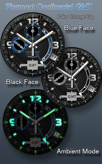 Piermont GMT blue black vert Banner3.png