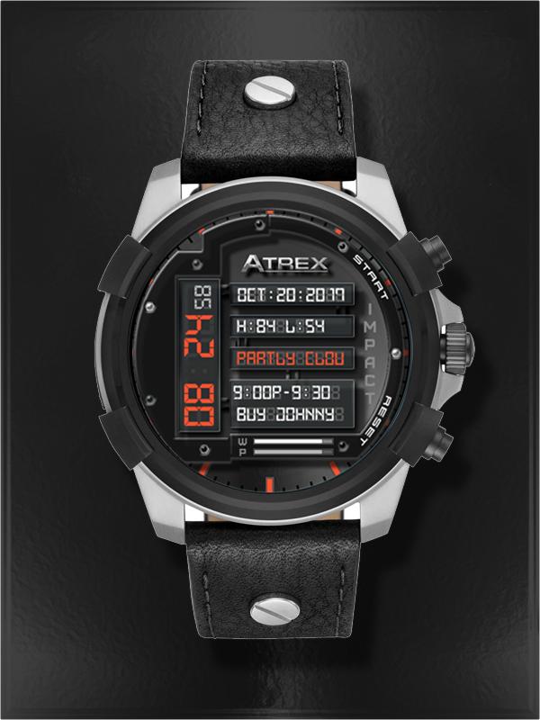 aTREX IMPACT2b.png