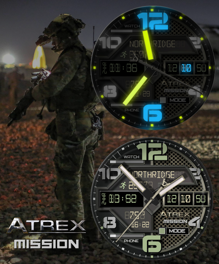ATREX MISSION.png