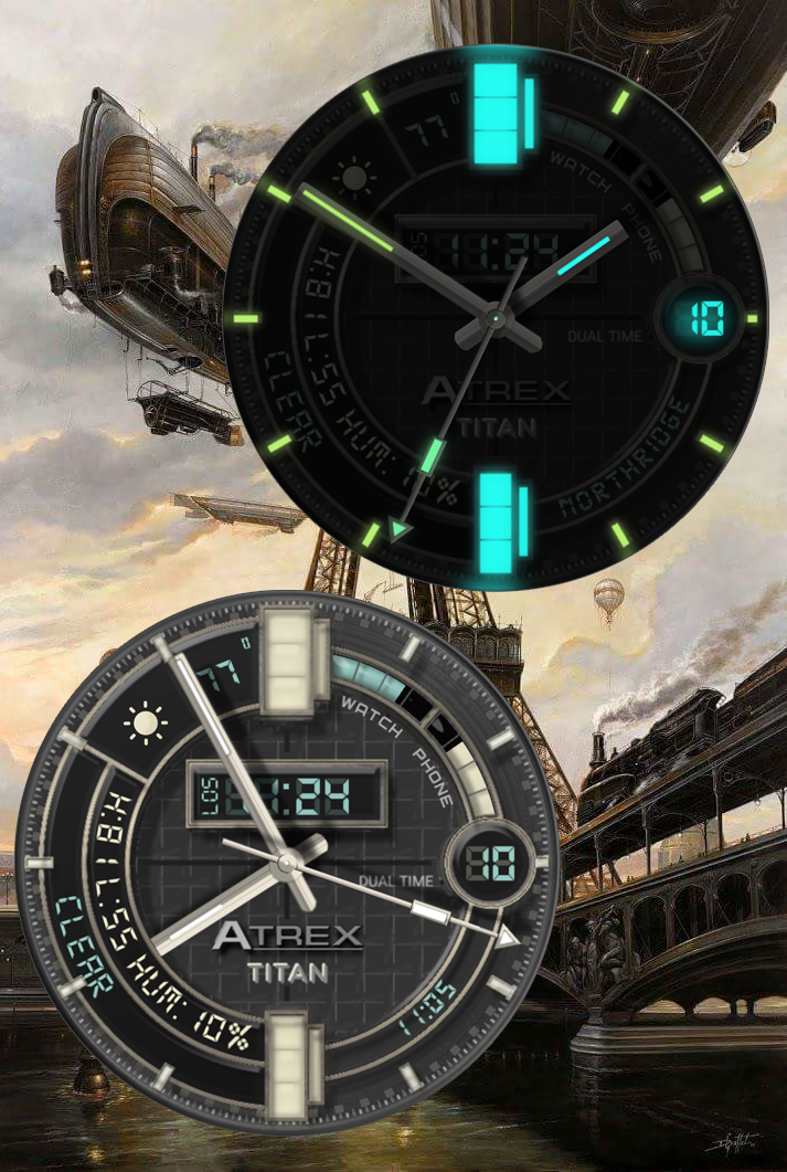 Atrex Titan.png