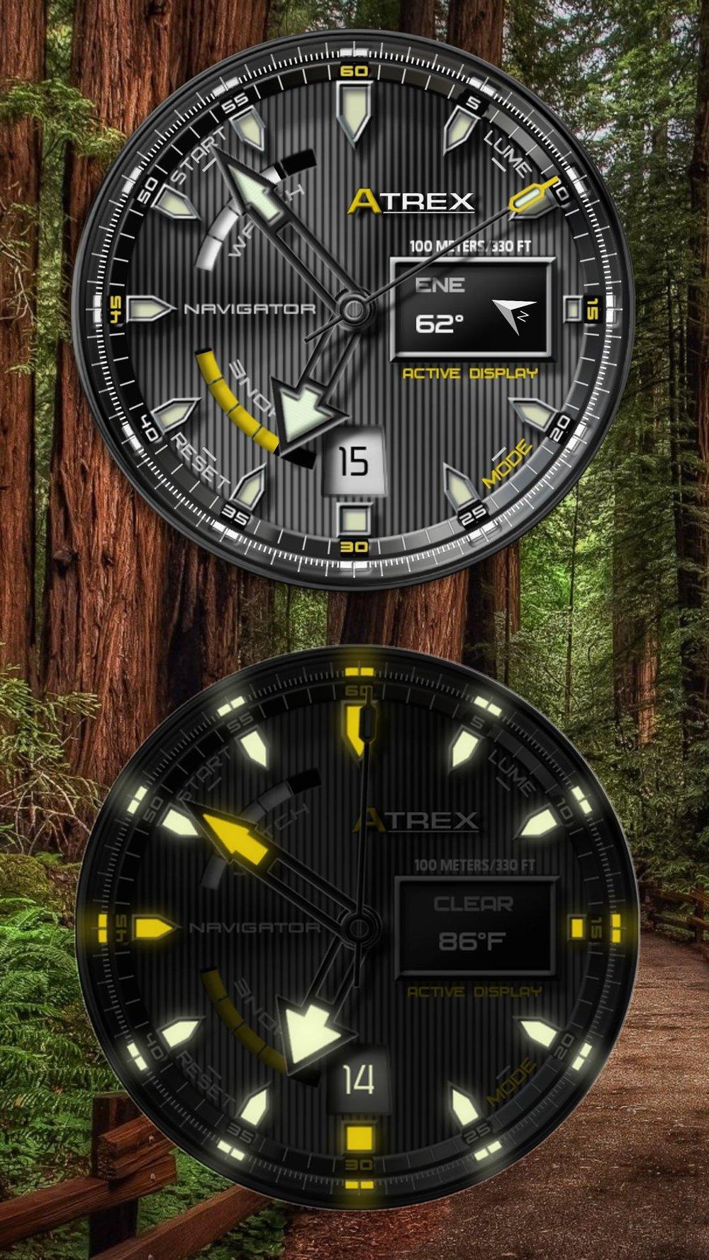 Atrex Navigator vert.jpg