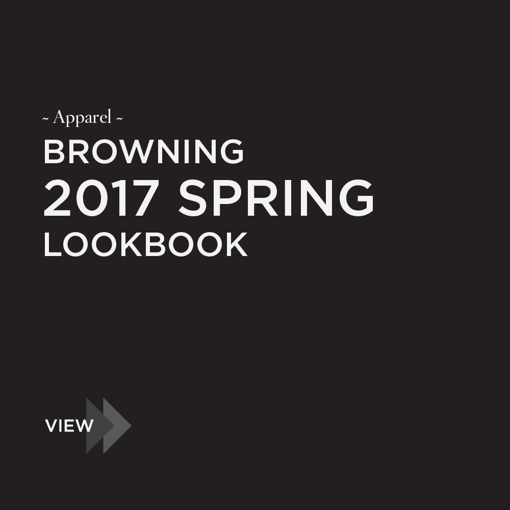 apparel_spring2017_lookbook.jpg