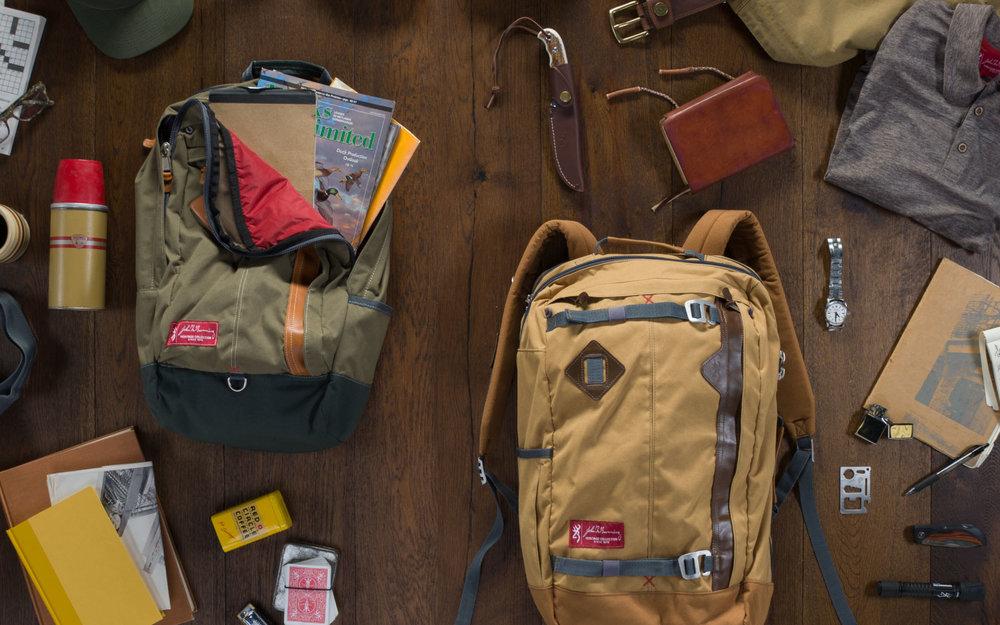 bags_home_banner_3.jpg