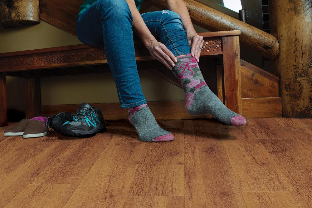 sock-belt-lifestyle-9-edited2.jpg