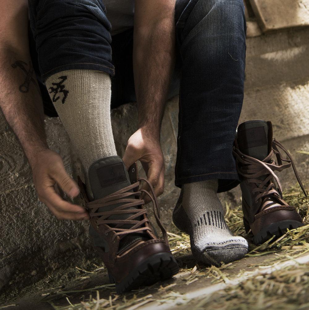sockslifestyle.jpg