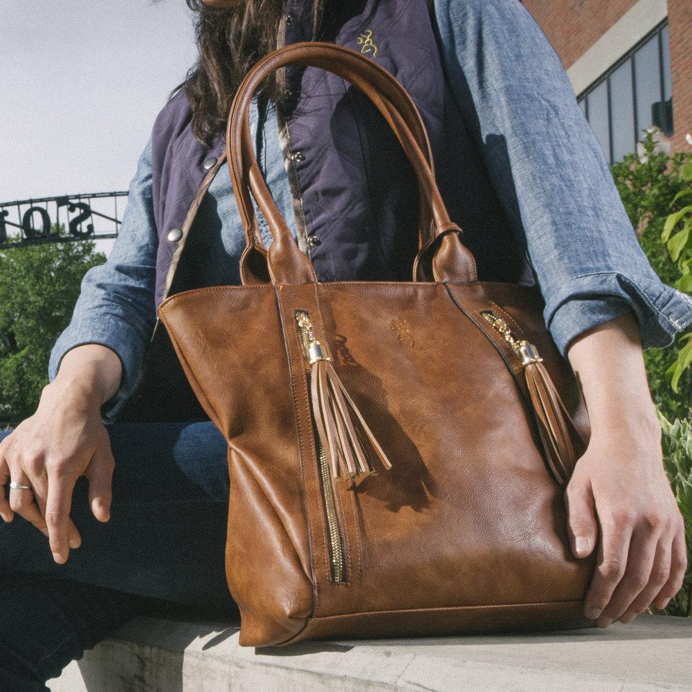 Alexandria-handbag-spread-final-1.jpg