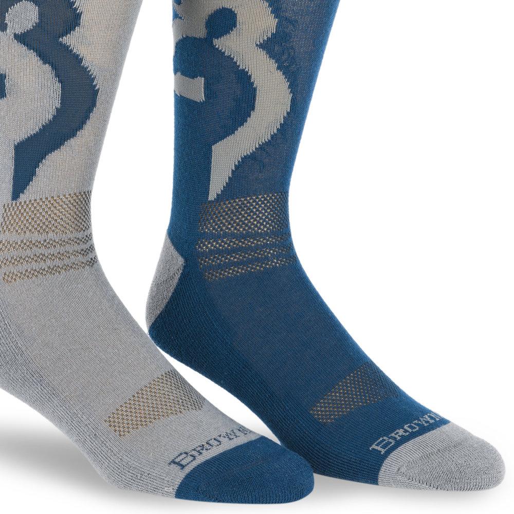 socks_cropped.jpg