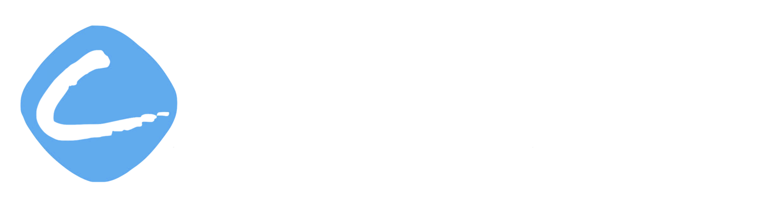 Cedar Lake Christian Academy & Preschool