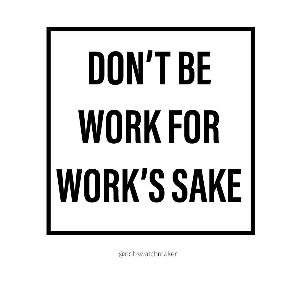 dont work for works safe.JPG
