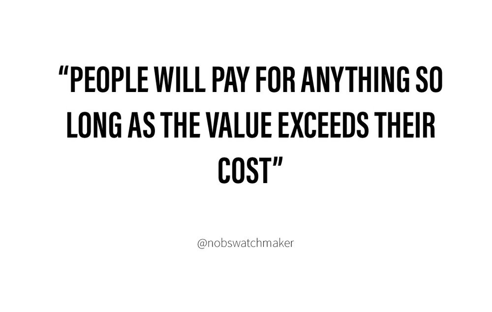 people will pay for value.jpg