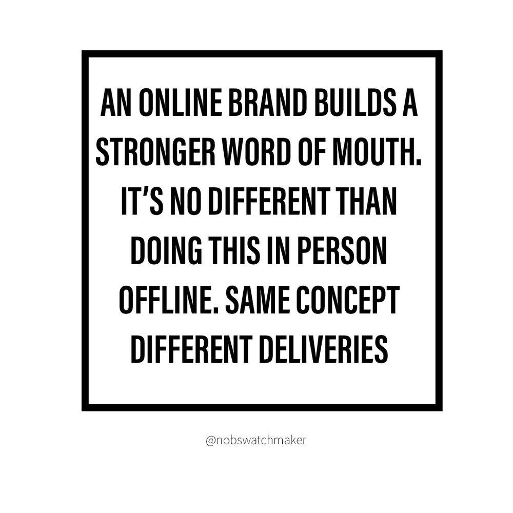 onlinebrand.JPG