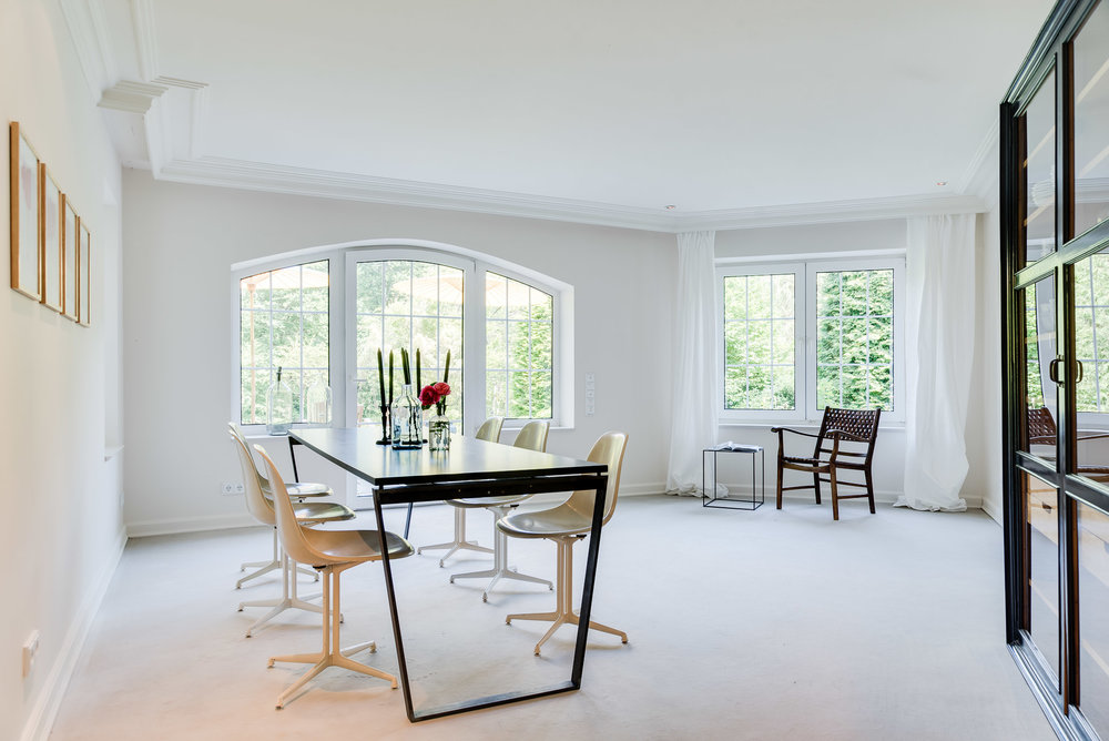 Foto: <strong> Aigner Immobilien GmbH </strong>