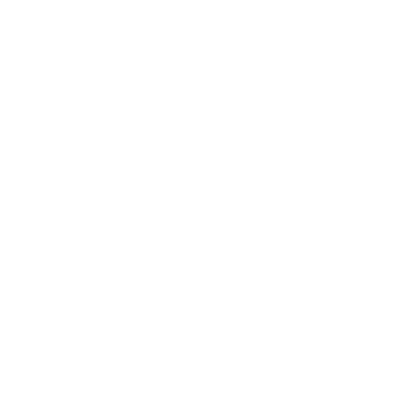 YourFourCorners