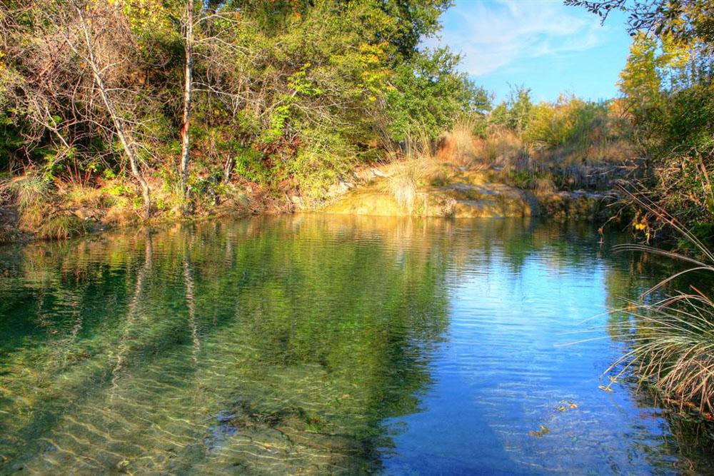 Cypress Valley-5.jpg