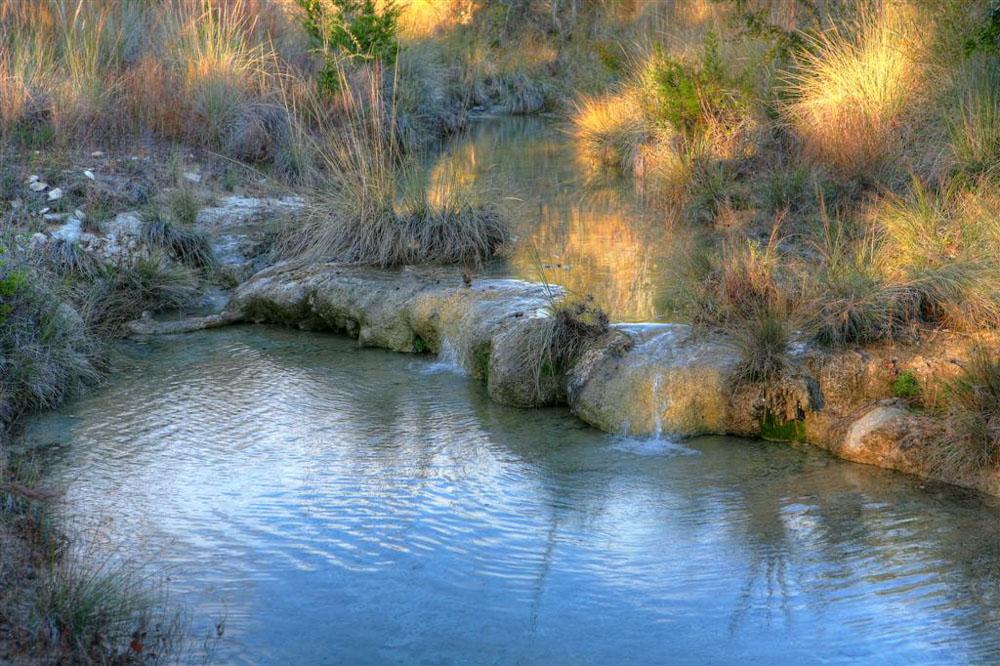 Cypress Valley-6.jpg