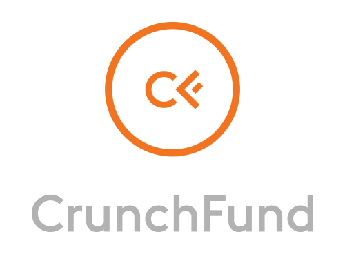 crunchfund.png