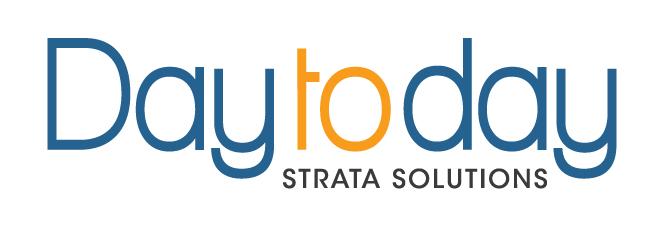 D2D_StrataSolutions_Logo_1.jpg