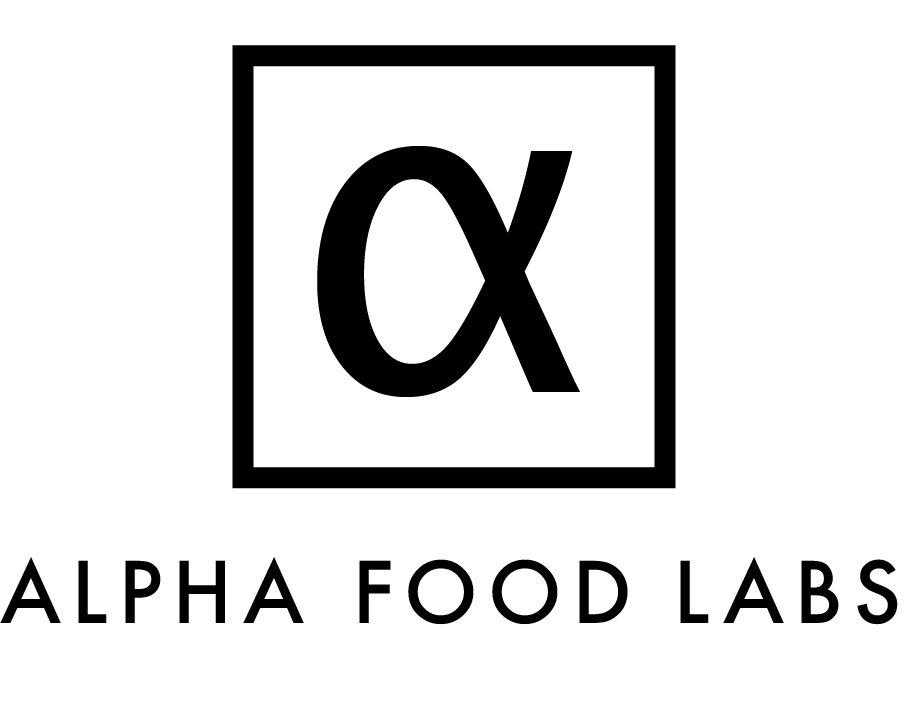 Alpha Food Labs