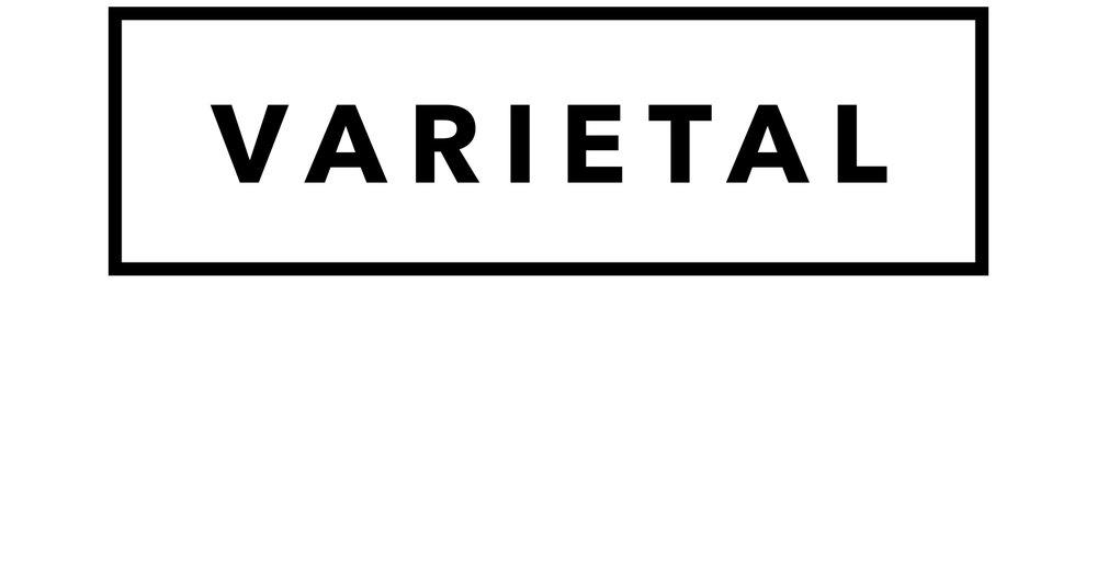 Varietal+Logo.jpg