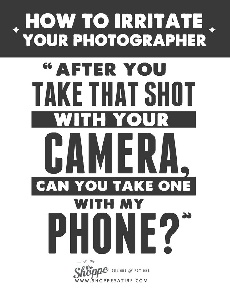 75b8c88ec162f242b77192070ee43358--photographer-quotes-funny-photography.jpg
