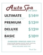 Auto Spa Price Sign.jpg