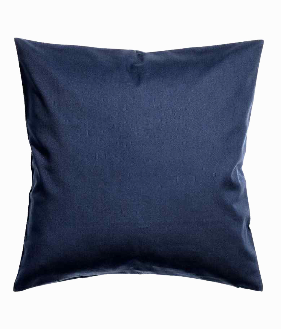 Azul Oscuro 50x50.png